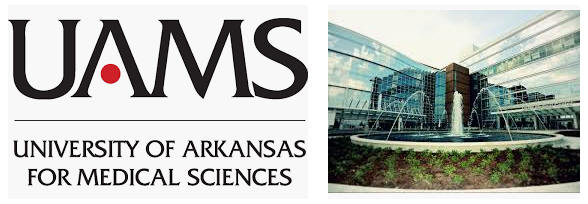 University of Arkansas for Medical Sciences College of Medicine